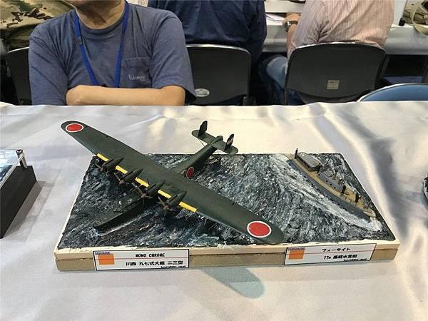 靜岡模型展48