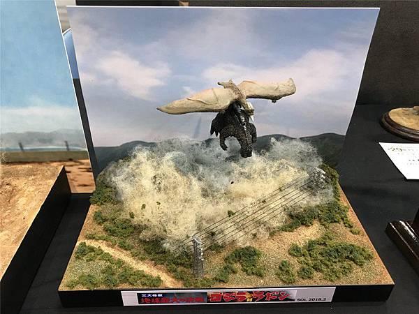 靜岡模型展44