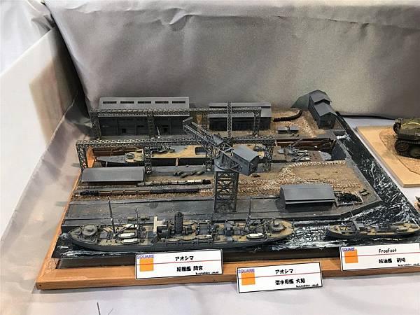 靜岡模型展45