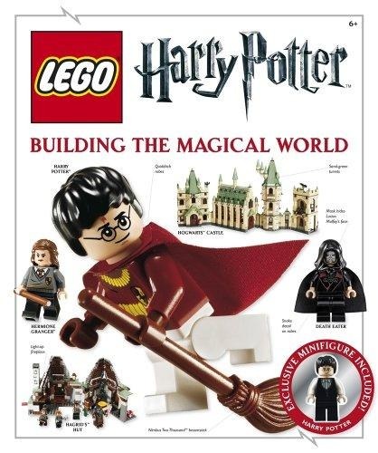 哈利波特LEGO書1.jpg