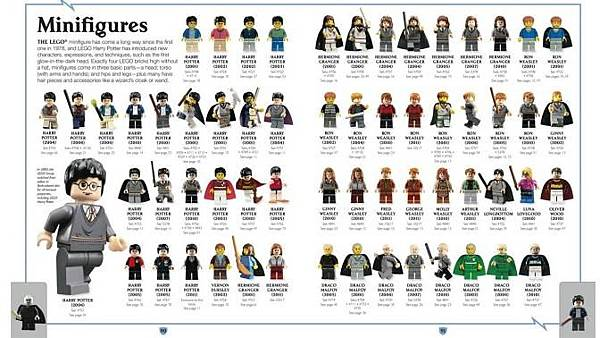 哈利波特LEGO書4.JPG