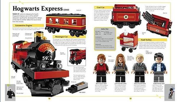 哈利波特LEGO書2.JPG