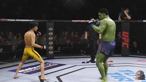 Bruce vs Hulk.jpg