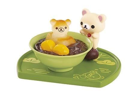 Re-ment懶懶熊和風甜點-3.jpg
