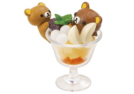 Re-ment懶懶熊和風甜點-4.jpg