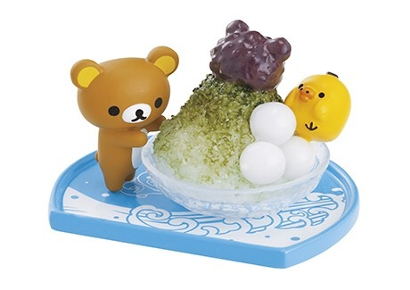 Re-ment懶懶熊和風甜點-6.jpg