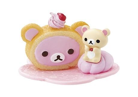 Re-ment懶懶熊和風甜點-2.jpg