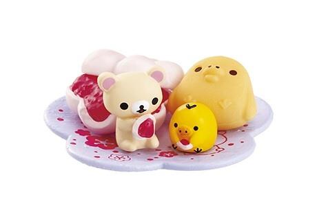 Re-ment懶懶熊和風甜點-7.jpg