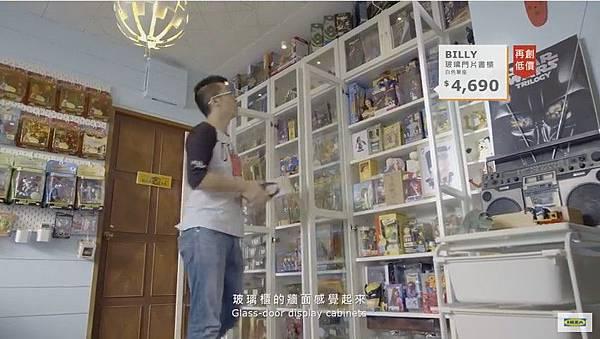 玩具收納09.jpg
