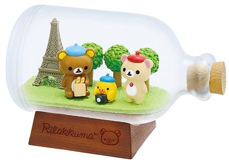 懶懶熊歐洲旅行瓶中場景-1.jpg