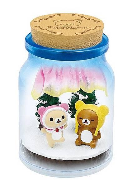 懶懶熊歐洲旅行瓶中場景-6.jpg