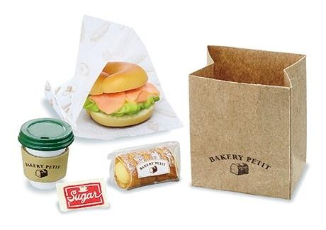美味麵包店-2.jpg