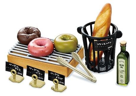 美味麵包店-4.jpg