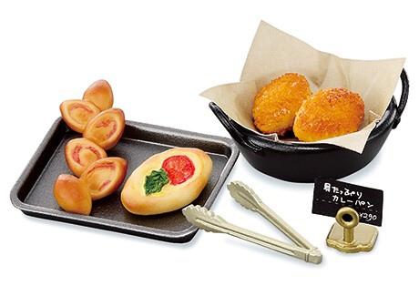 美味麵包店-5.jpg