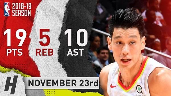 Jeremy Lin Hawks vs Celtics.jpg