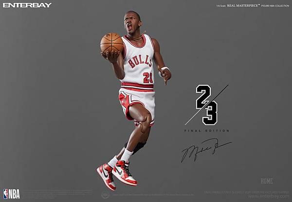 Jordan-3.jpg