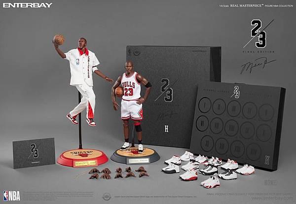 Jordan-1.jpg