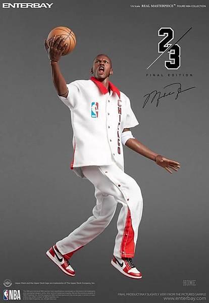 Jordan-4.jpg