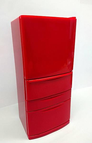 紅色冰箱1.jpg