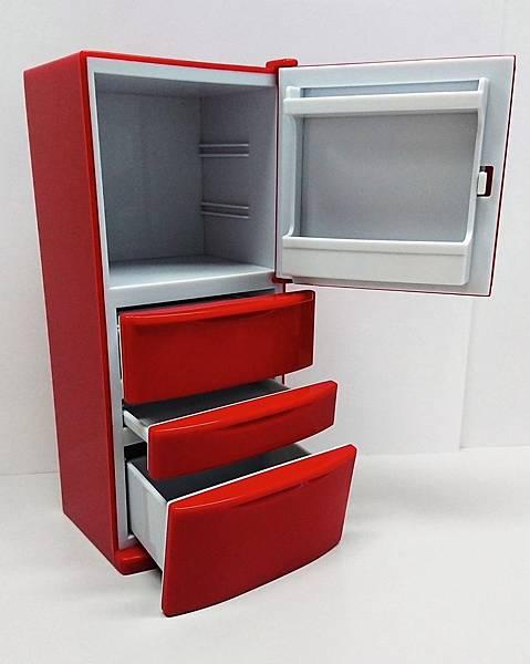 紅色冰箱2.jpg