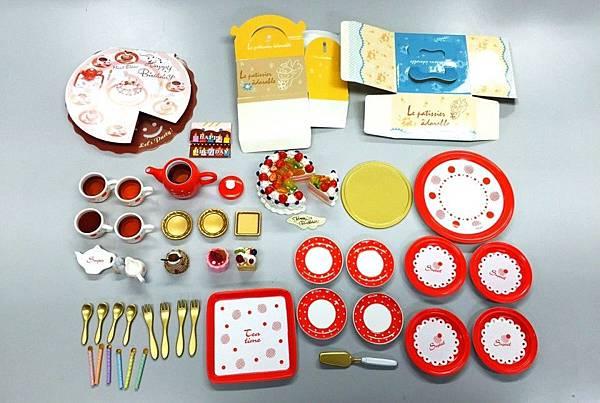 生日蛋糕04.jpg