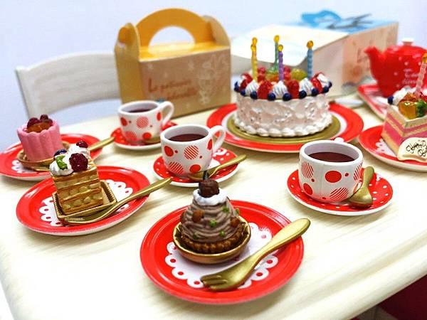 生日蛋糕02.jpg