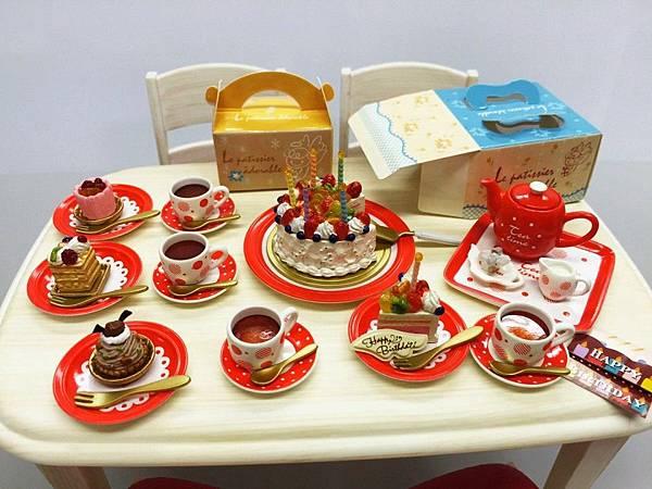 生日蛋糕01.jpg