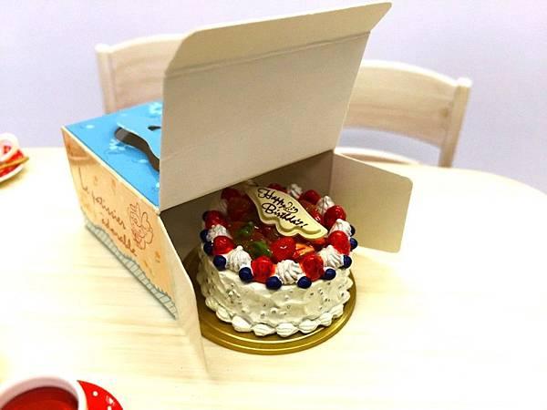生日蛋糕05.jpg