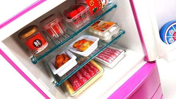 冰箱內容物3.jpg