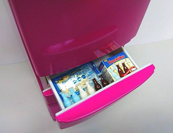 冰箱內容物1.jpg