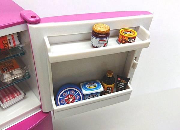 冰箱內容物4.jpg