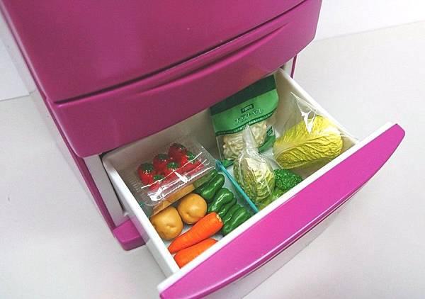 冰箱內容物2.jpg