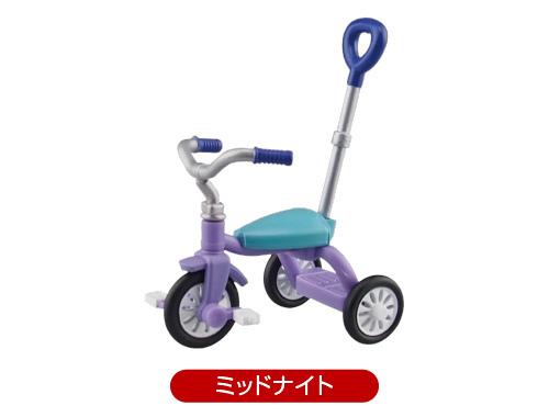 三輪車05.jpg
