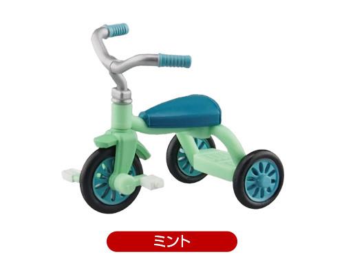 三輪車04.jpg