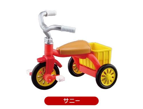 三輪車03.jpg