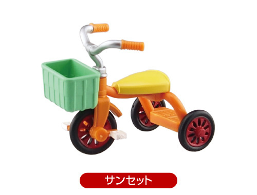 三輪車02.jpg