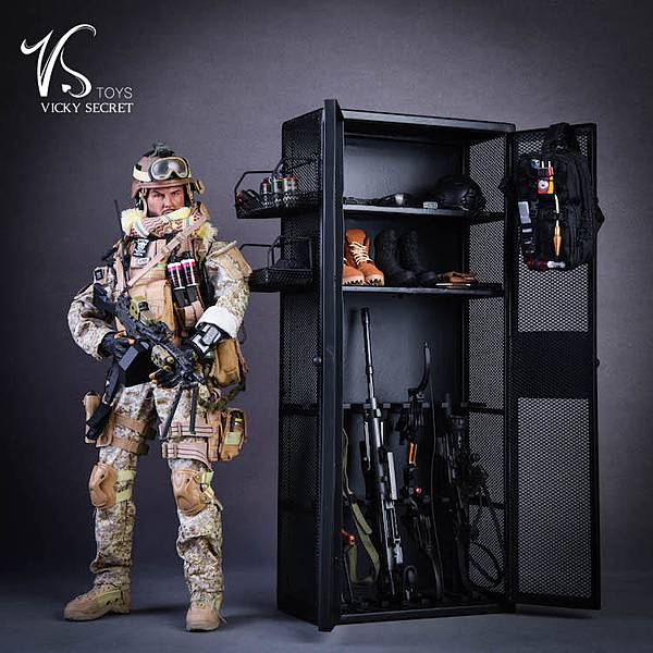 兵人用金屬武器櫃子_001.jpg