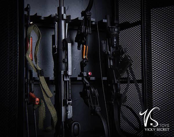 兵人用金屬武器櫃子_002.jpg
