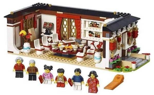 LEGO 80101 年夜飯02.jpg