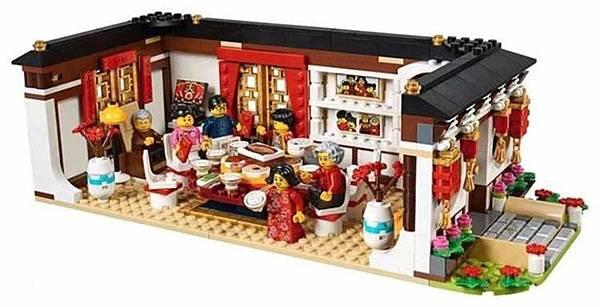 LEGO 80101 年夜飯04.jpg