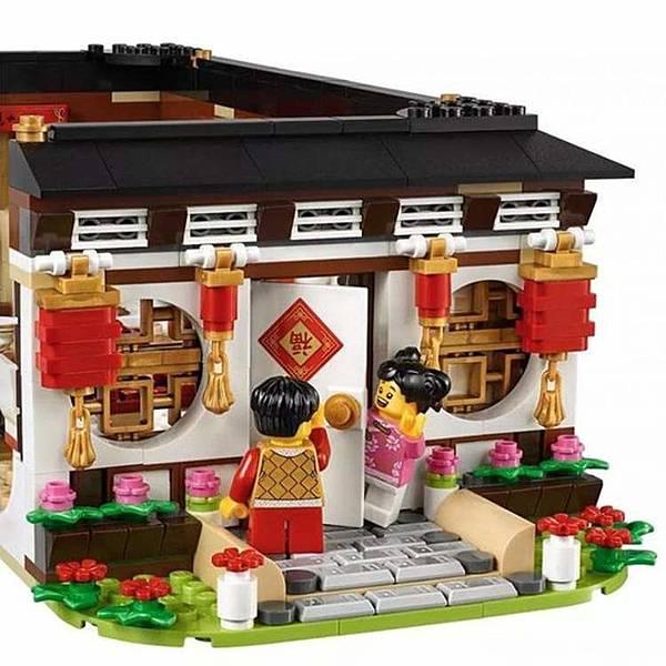 LEGO 80101 年夜飯06.jpg