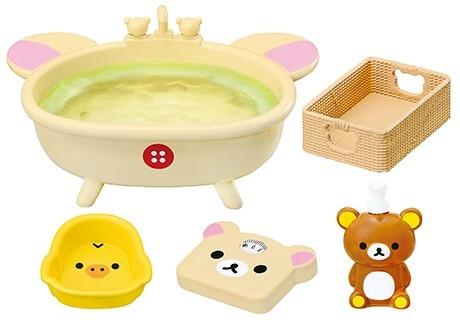 Re-ment懶懶熊浴室-5.jpg