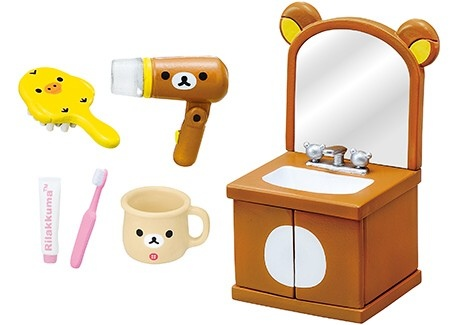 Re-ment懶懶熊浴室-6.jpg