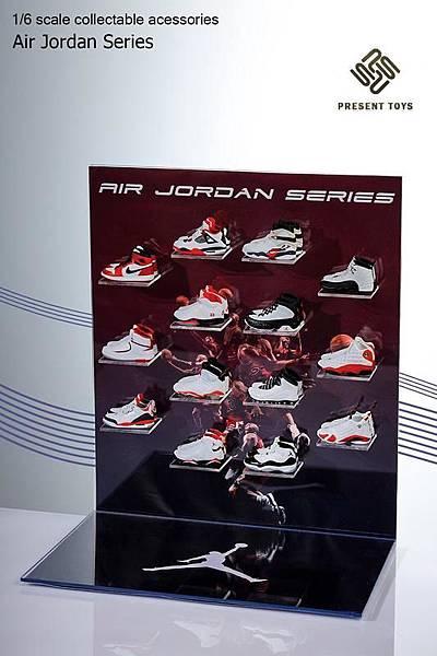 喬丹球鞋展示架1.jpg