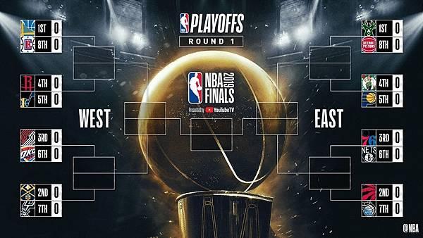 2018 NBA final.jpg