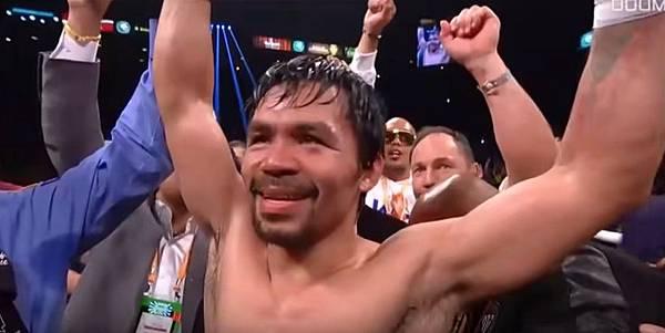Manny Pacquiao-01.jpg