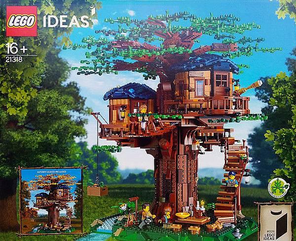 LEGO Treehouse 01.jpg