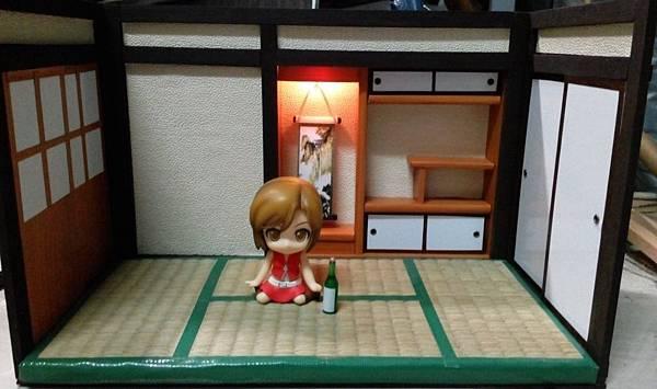 和室與黏土人a.jpg