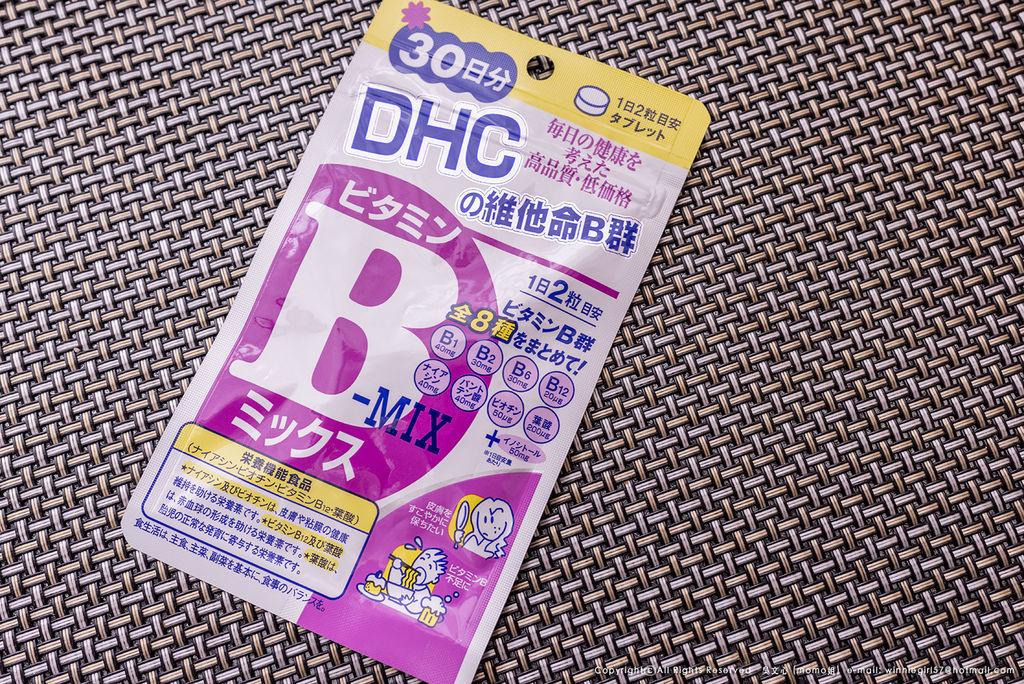 DSC_5275.jpg