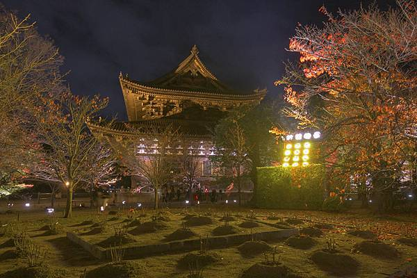 五重塔的打燈1600.jpg